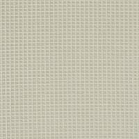 Ridge Fabric - Neutral