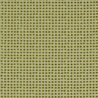 Polka Fabric - Linden/Neutral
