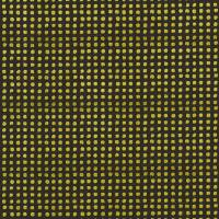 Polka Fabric - Charcoal/Linden