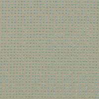 Polka Fabric - Ice/Neutral