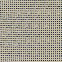 Polka Fabric - Hyacinth/Neutral