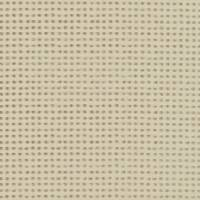 Polka Fabric - Pebble/Neutral