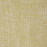 Burnish Fabric - Linden