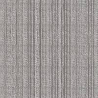 Filament Fabric - Dove Grey/Chalk