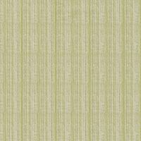 Filament Fabric - Pistachio/Chalk