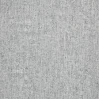Hue Fabric - Dove Grey
