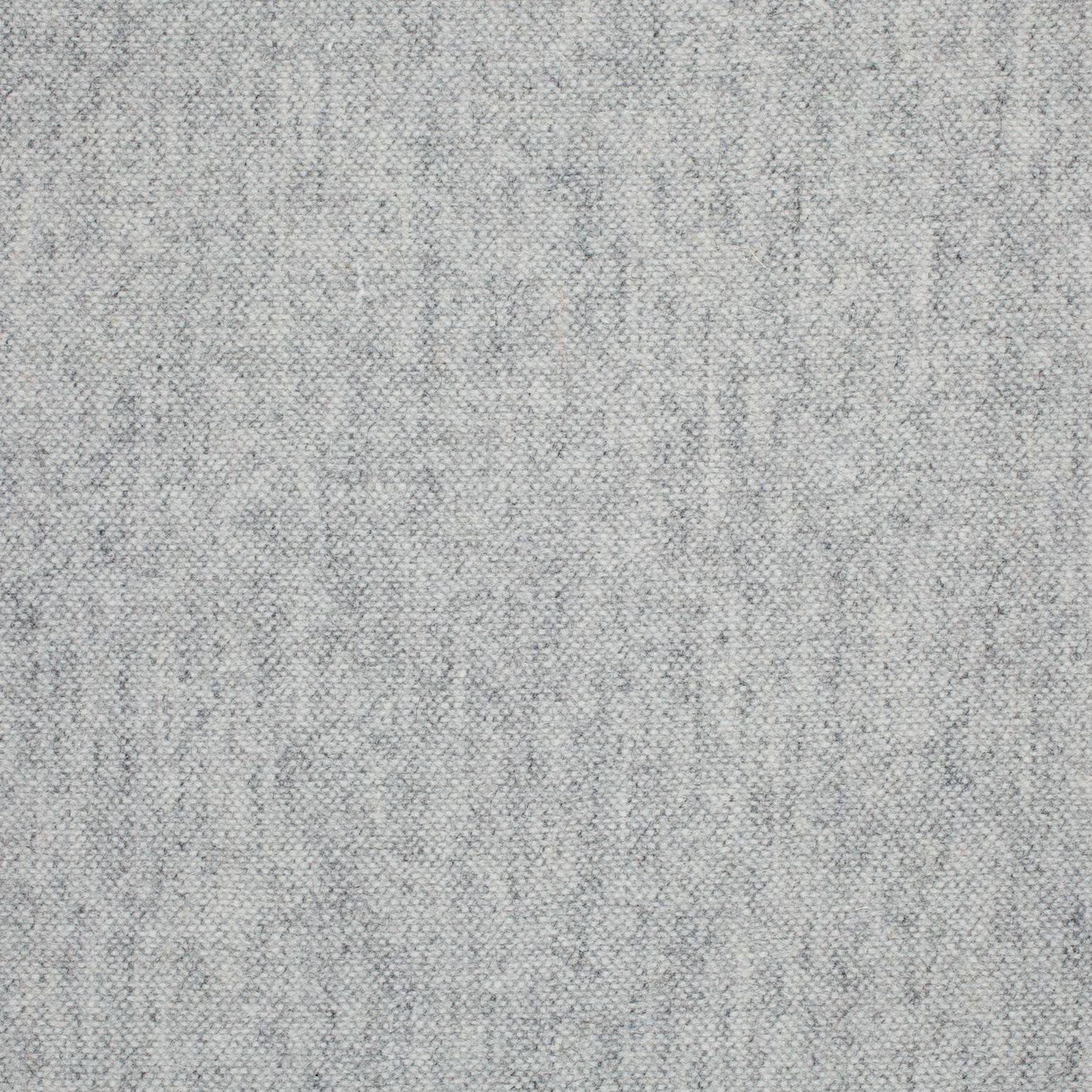Roman Blinds In Hue Fabric Dove Grey 130719