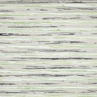 Twist Fabric - Chalk/Emerald/Lime/Charcoal