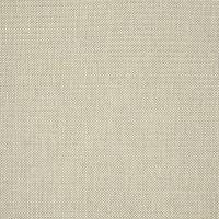 Lustre Fabric - Pebble