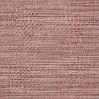 Lustre Fabric - Cranberry