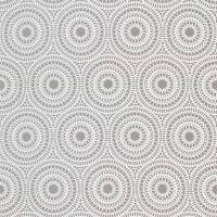 Cadencia Fabric - French Grey