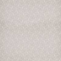 Lucette Fabric - French Grey