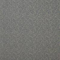 Dentella Fabric - Powder Blue