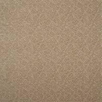 Dentella Fabric - Brass