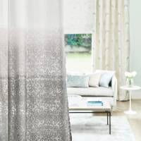 Interlude Fabric - Hessian
