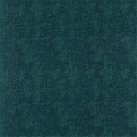 Otani Fabric - Ink/Emerald