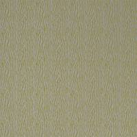 Nia Fabric - Taupe Zest