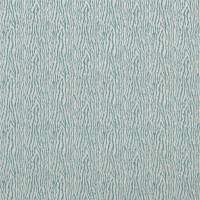 Nia Fabric - Oyster Teal
