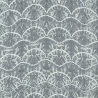 Molokai Fabric - Seaspray