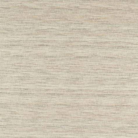 Harlequin Hamada Weaves Lizella Fabric - Gold / Slate - 132900