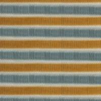 Nevido Fabric - Sienna / Moonlight