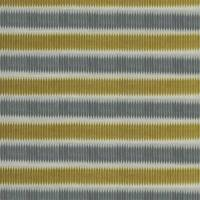 Nevido Fabric - Citrus / Platinum