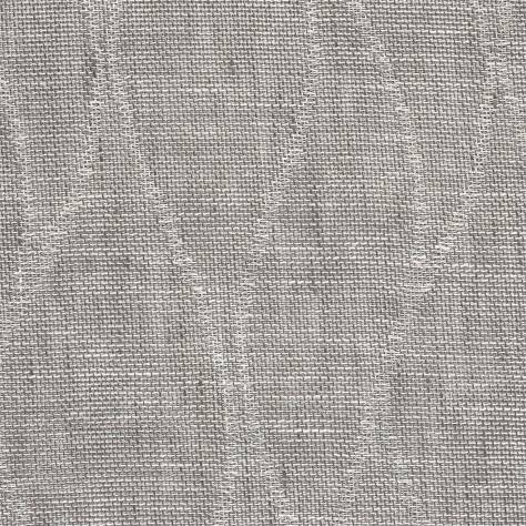 Harlequin Piazza Voiles Ravel Fabric - Driftwood - 143833