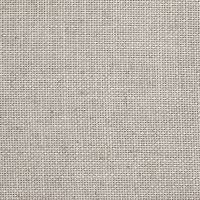 Clarion Fabric - Linen