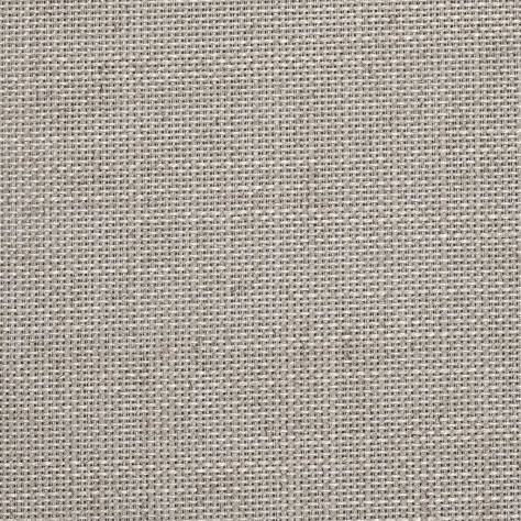 Harlequin Piazza Voiles Clarion Fabric - Hessian - 143848
