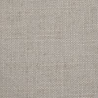 Clarion Fabric - Hessian