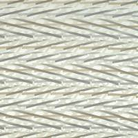 Diffinity Fabric - Oyster / Pumice
