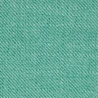 Fraction Fabric - Mint