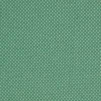 Lepton Fabric - Lily Pad
