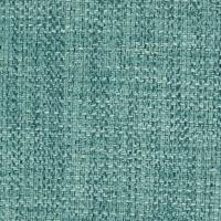 Omega Fabric - Harbour