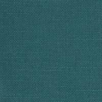 Frequency Fabric - Nordic Blue
