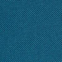 Lepton Fabric - Delft Blue