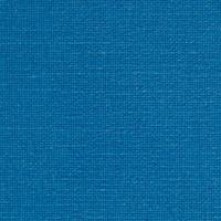 Quadrant Fabric - Forget Me Not