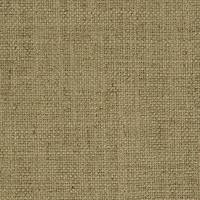 Element Fabric - Fennel
