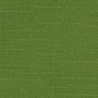Frequency Fabric - Foliage