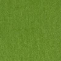Spectro Fabric - Meadow