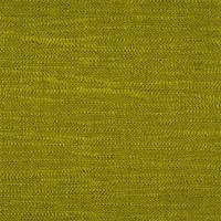 Extensive Fabric - Lime