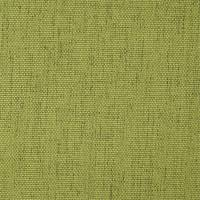 Function Fabric - Linden