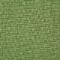 Function Fabric - Nettle