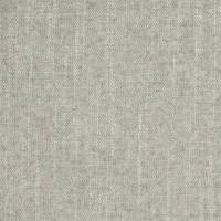 Marly Fabric - Dove