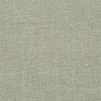 Marly Fabric - Linen
