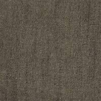 Marly Fabric - Sable