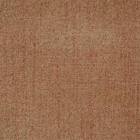 Marly Fabric - Terracotta