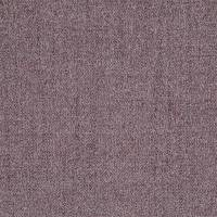 Marly Fabric - Heather