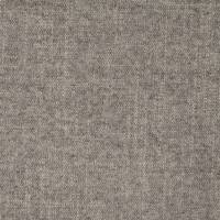 Marly Fabric - Cobble