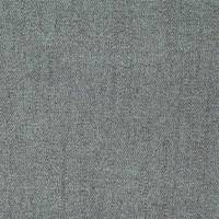 Marly Fabric - Silver